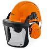Helmset Dekker verhuur