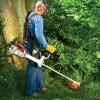 Bosmaaier huren Dekker Verhuur