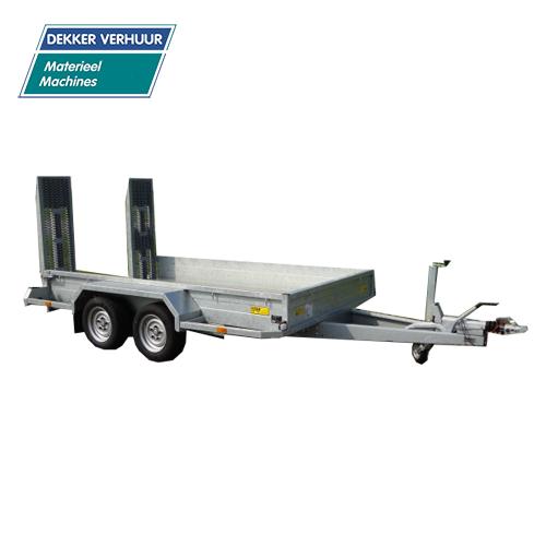 Machinetransporter-3500-kg-huren-Dekker-Verhuur.